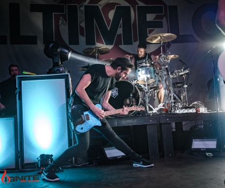 AllTimeLow (92 of 117)
