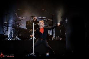 Bon Jovi (1 of 1)