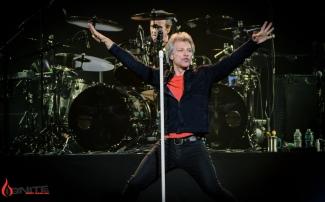 Bon Jovi-6827