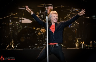 Bon Jovi-6830