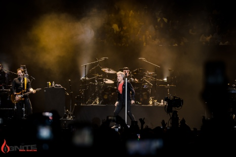 Bon Jovi-6838