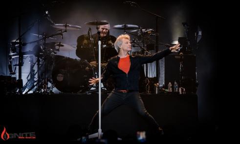 Bon Jovi-6846