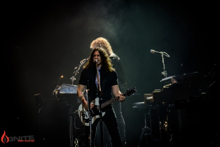 Bon Jovi-6873