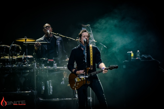 Bon Jovi-6881