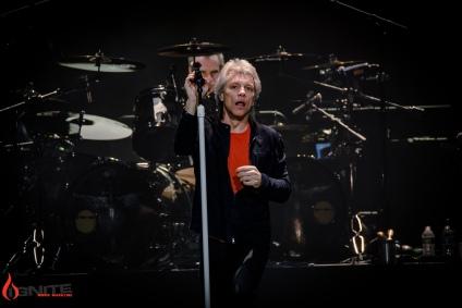 Bon Jovi-6883