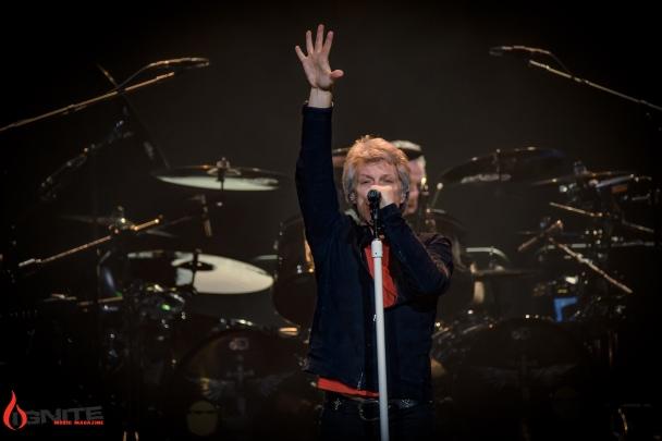 Bon Jovi-6885