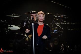 Bon Jovi-6892
