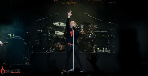 Bon Jovi-6893