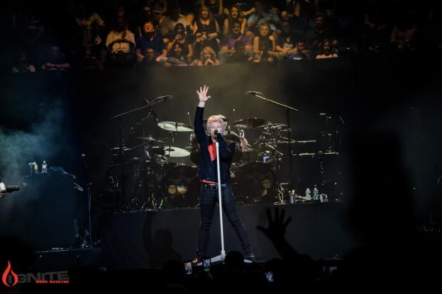 Bon Jovi-6894