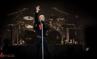 Bon Jovi-6896