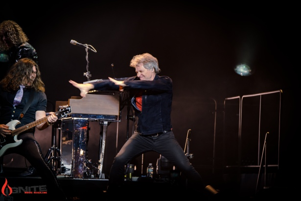 Bon Jovi-6925