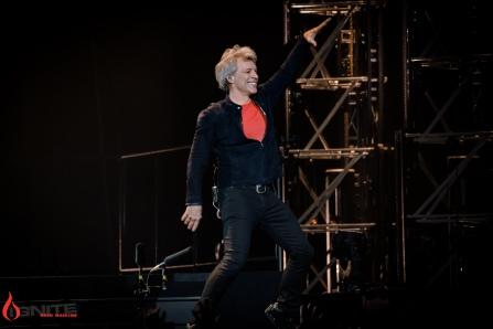 Bon Jovi-6932