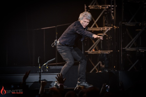 Bon Jovi-6938