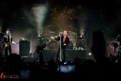 Bon Jovi-6953