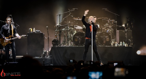 Bon Jovi-6959