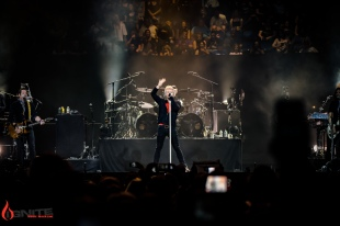 Bon Jovi-6961