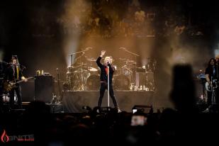 Bon Jovi-6962