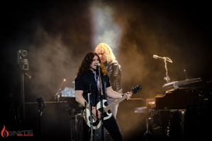 Bon Jovi-6970