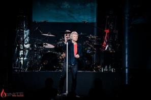 Bon Jovi-6987