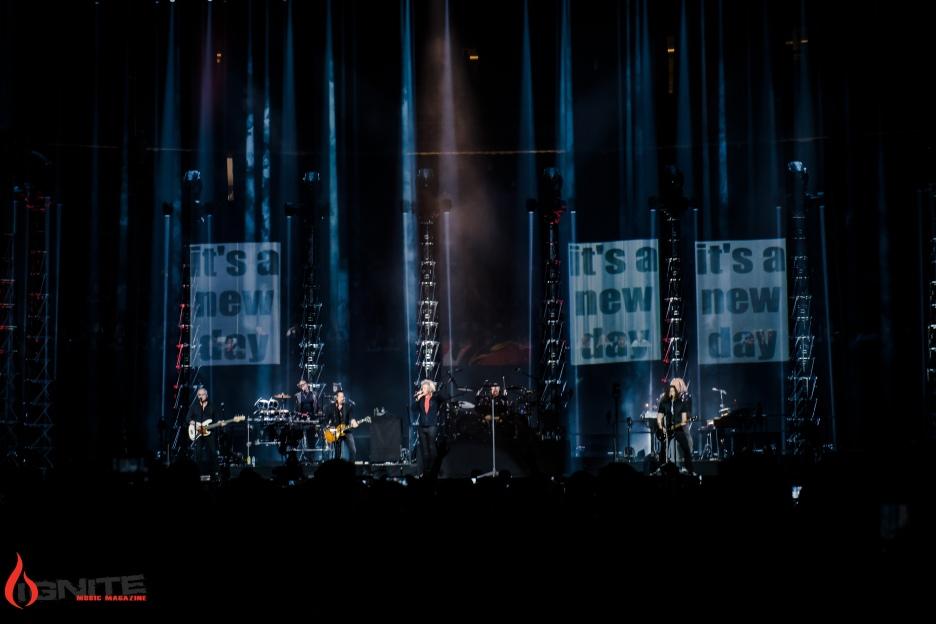 Bon Jovi-7007