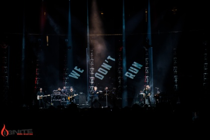 Bon Jovi-7011