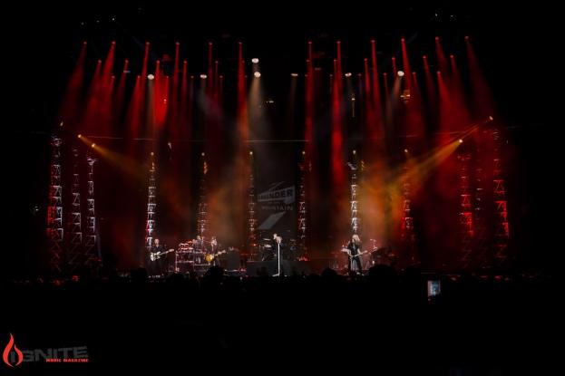 Bon Jovi-7023
