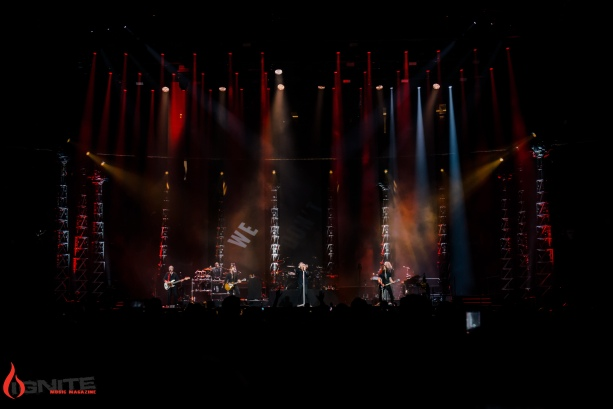 Bon Jovi-7025