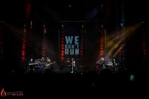 Bon Jovi-7028