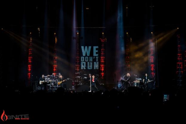 Bon Jovi-7032