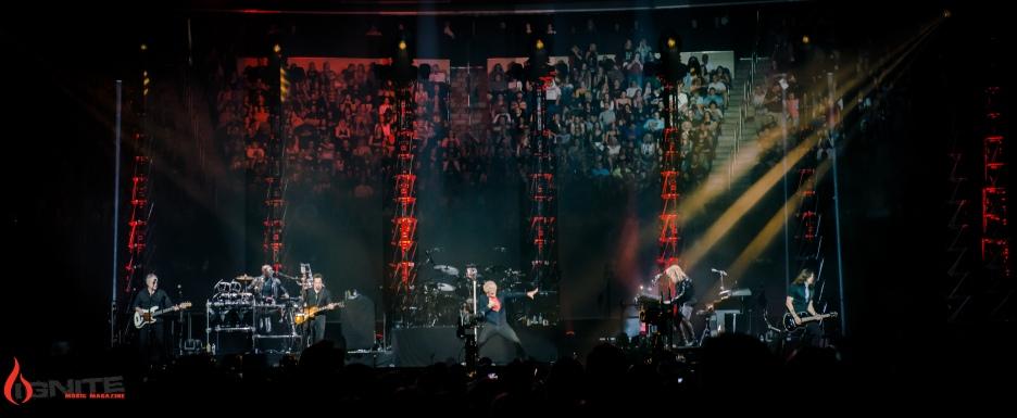Bon Jovi-7036