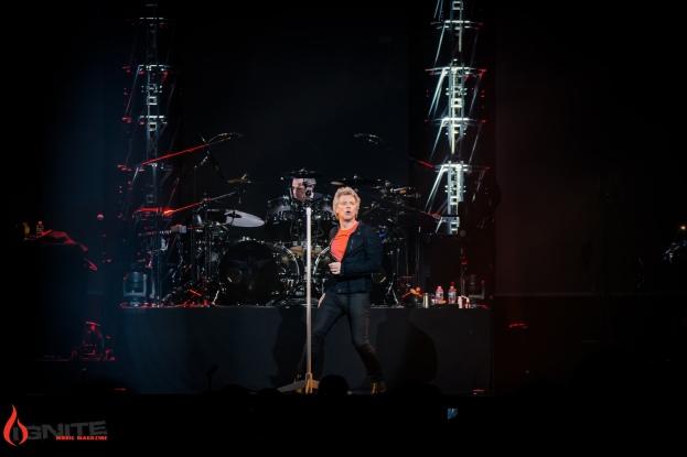 Bon Jovi-7041