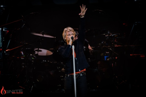 Bon Jovi-7097