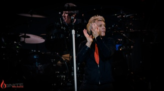 Bon Jovi-7100