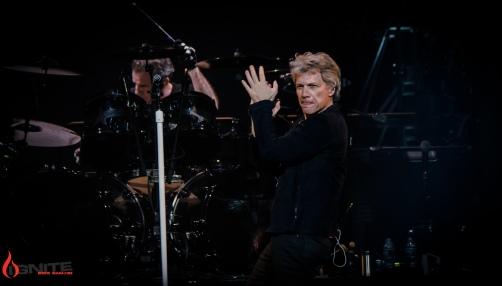 Bon Jovi-7101