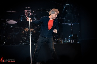 Bon Jovi-7106