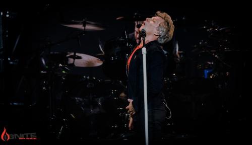 Bon Jovi-7113