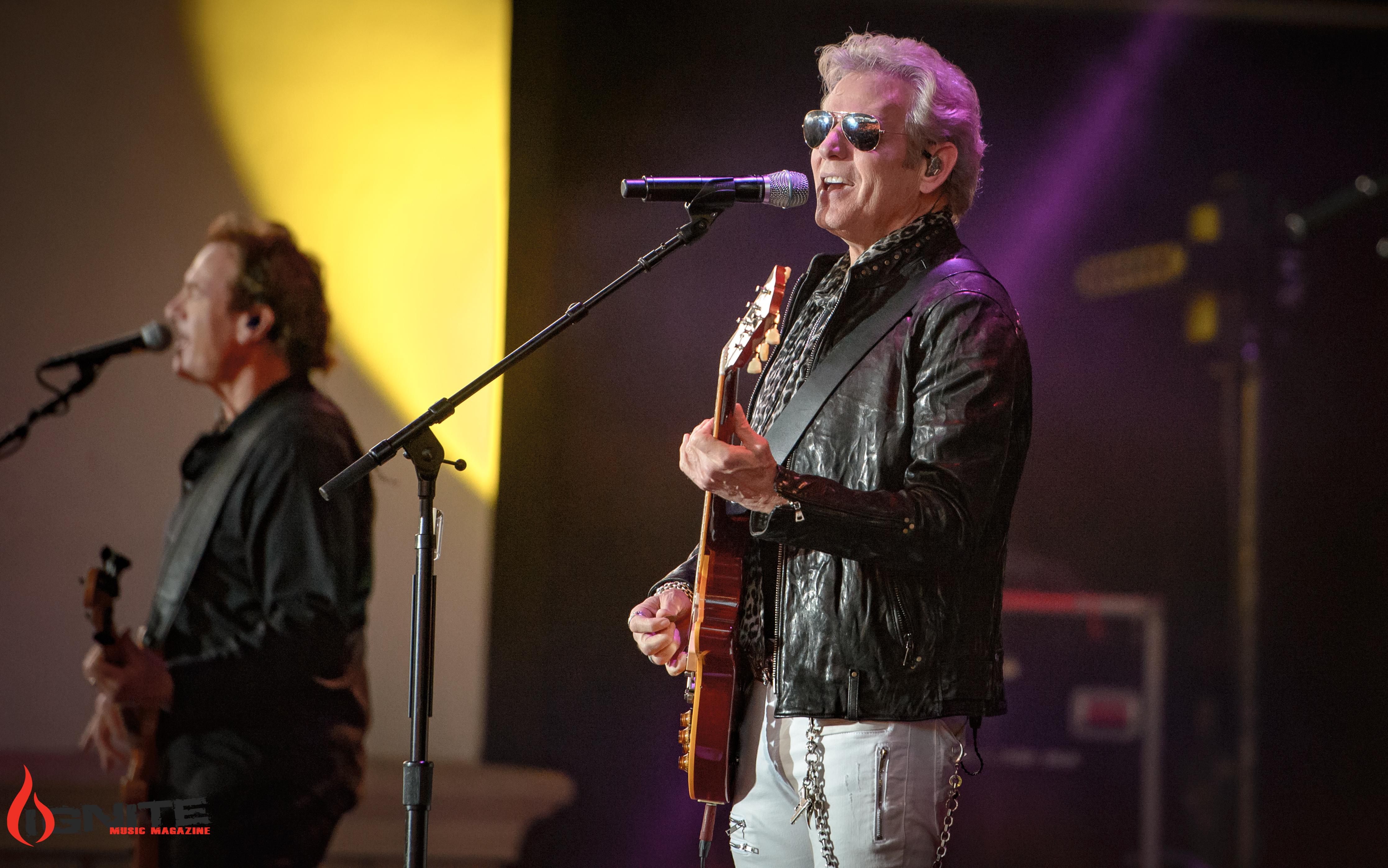 Don Felder (1 of32)