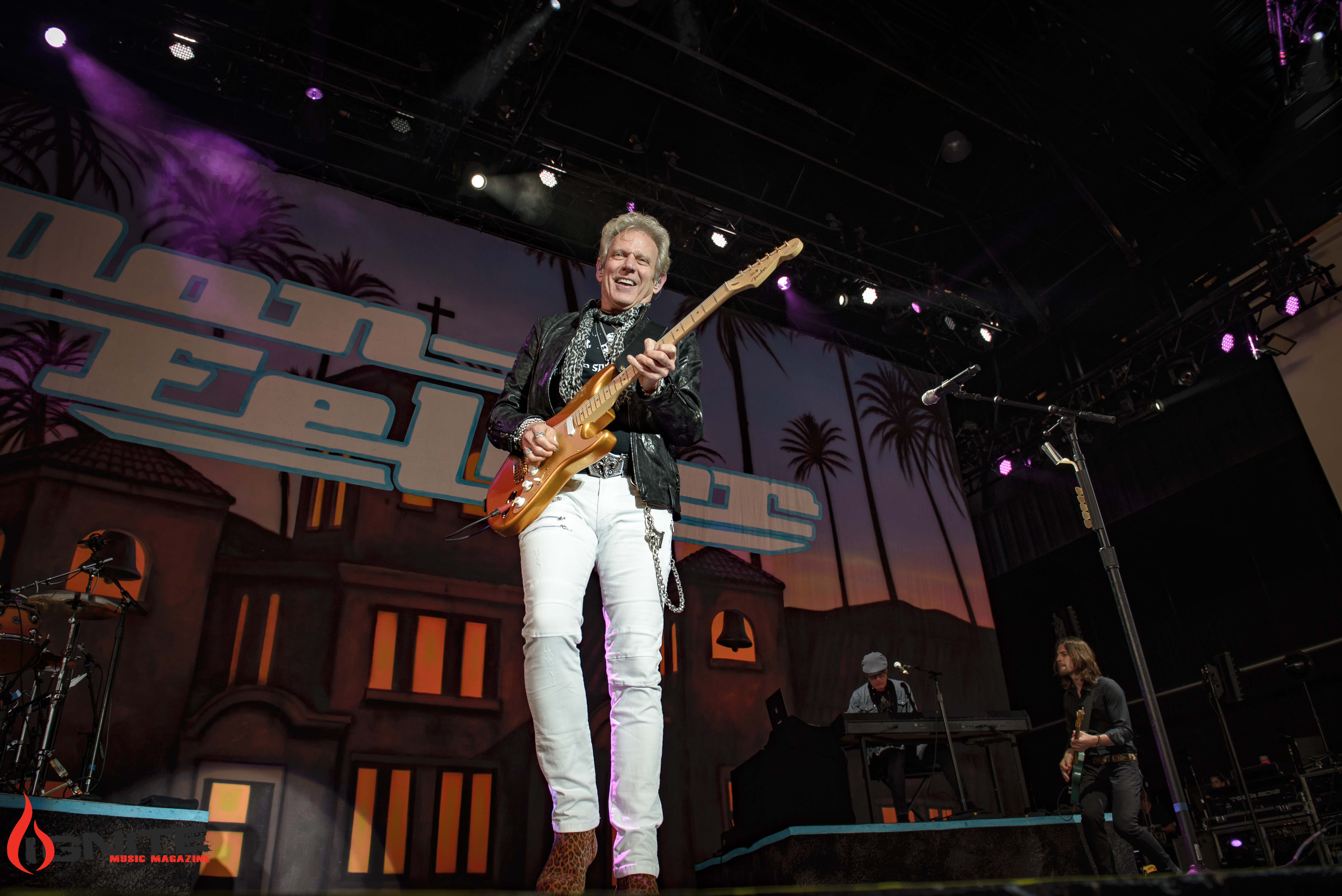Don Felder (16 of 32)