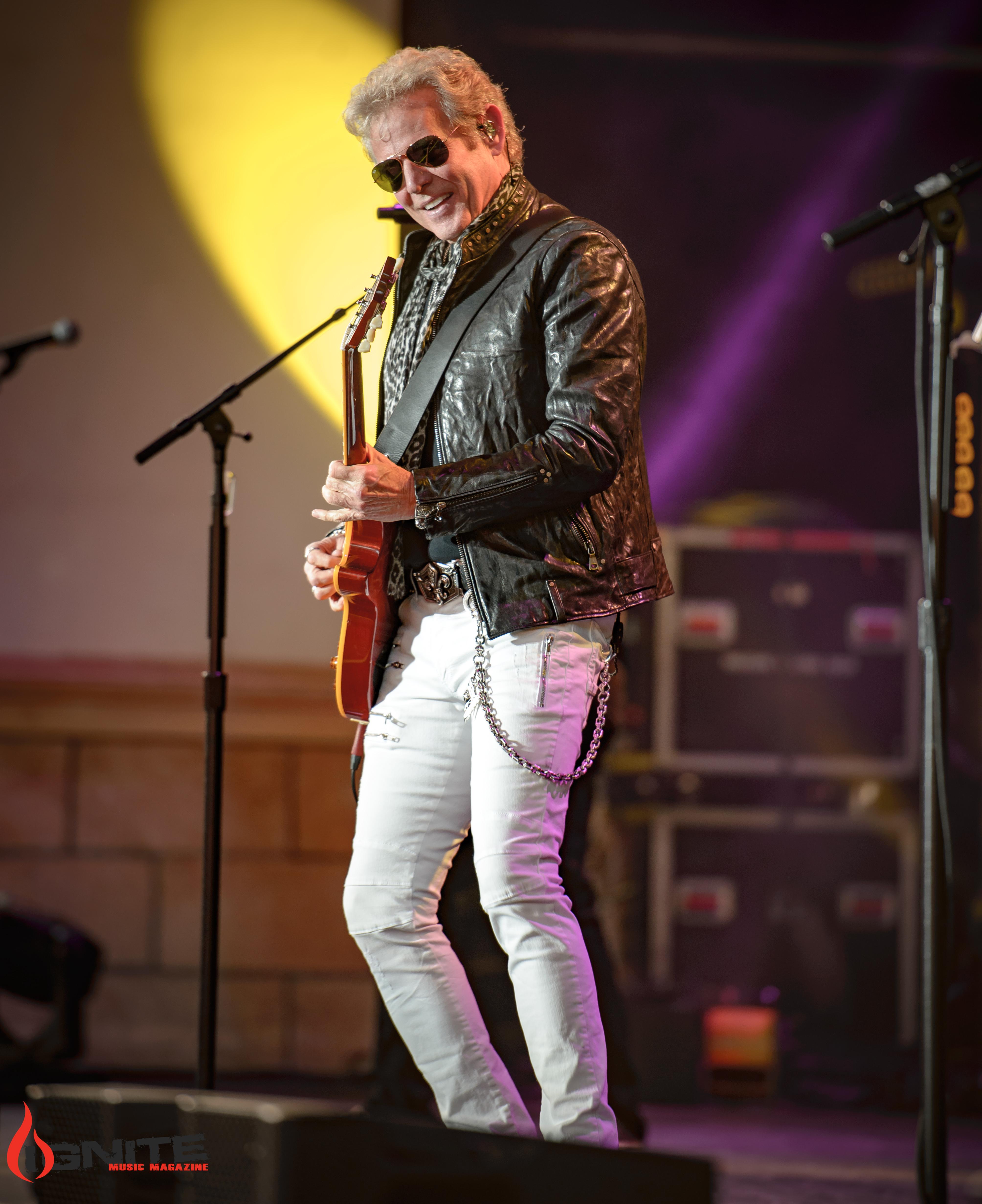Don Felder (7 of32)