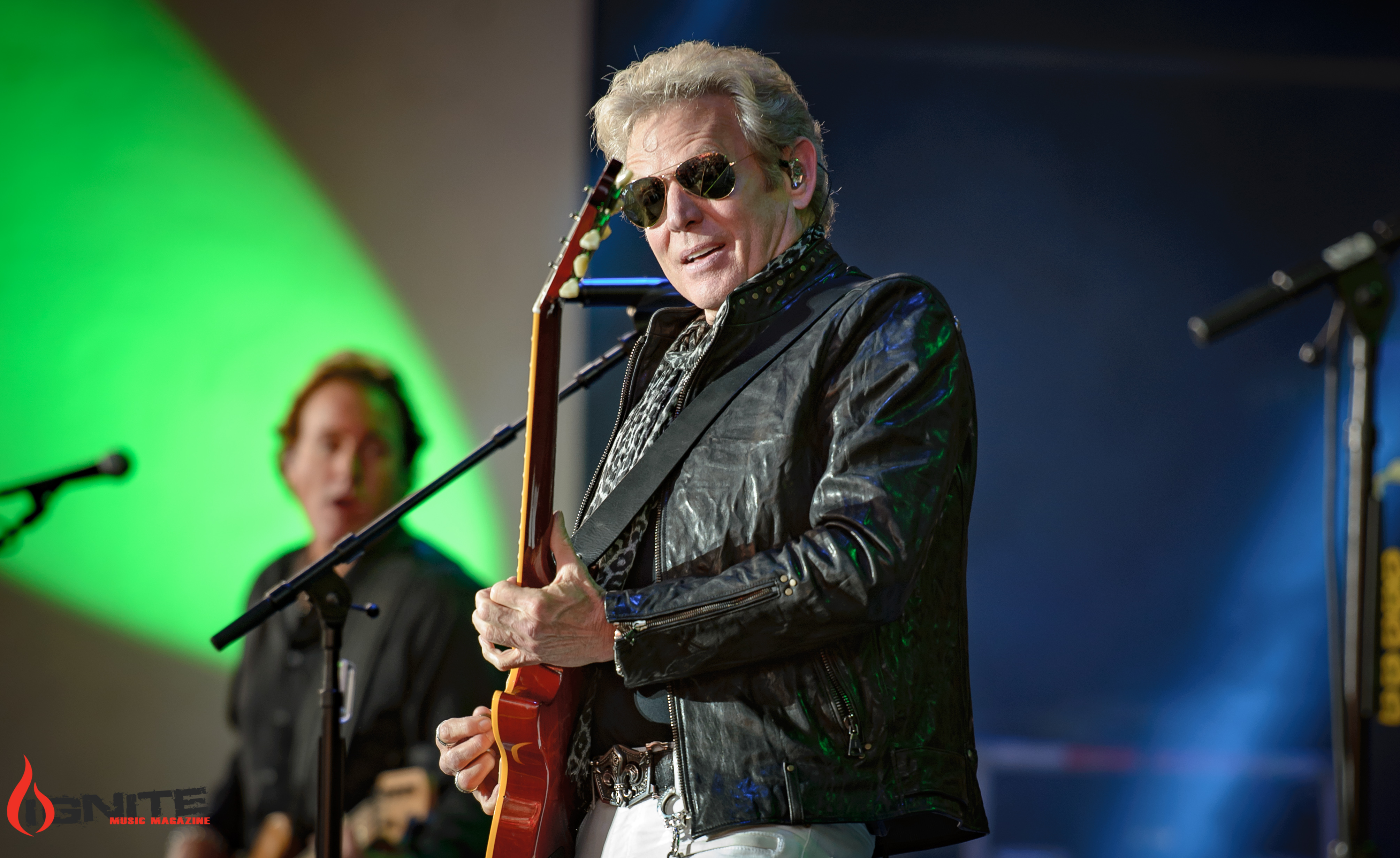 Don Felder (9 of 32)