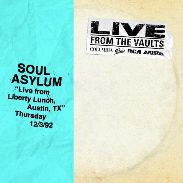 SOUL ASYLUM RSD LP (1)