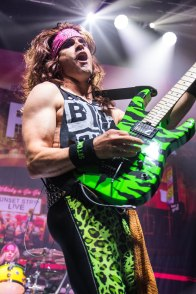 steel panther 4 28 082