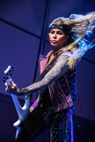 steel panther 4 28 085