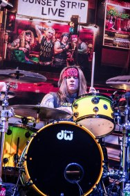 steel panther 4 28 122