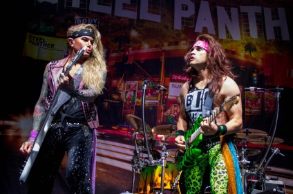 steel panther 4 28 131