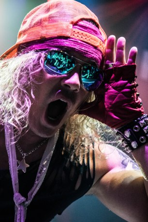 steel panther 4 28 163