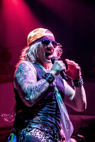 steel panther 4 28 182