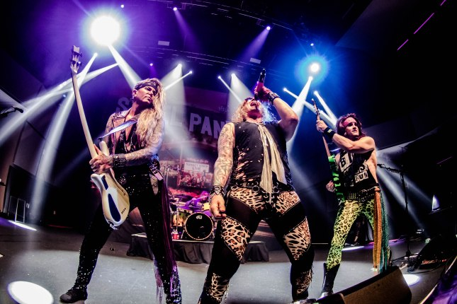 steel panther 4 28 215