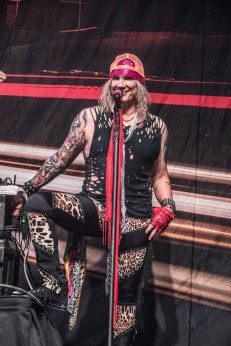 steel panther 4 28 259