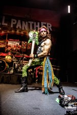 steel panther 4 28 265